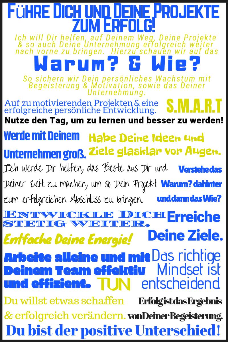 2018-09-05_Ideenverwirklicher - Manifest