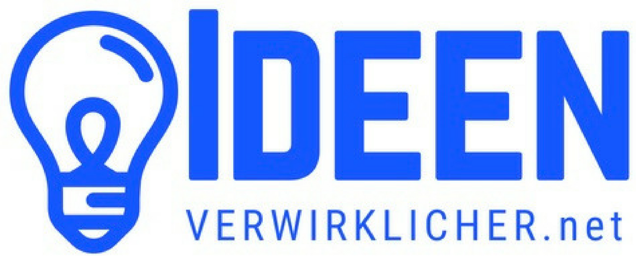 Dein persönlicher Ziel & Erfolg Coach – Ideenverwirklicher.net