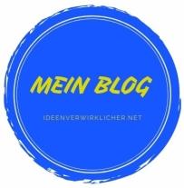 Mein Blog_Button