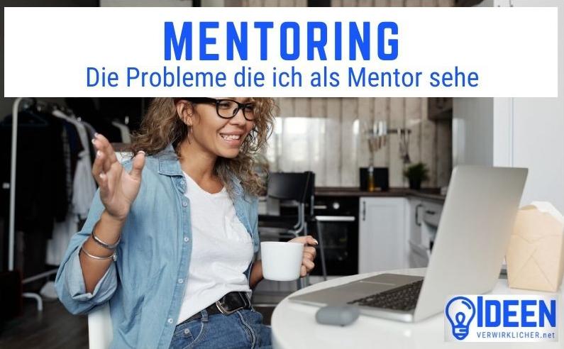 Probleme-als-Mentor